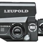 Red-Dot Sights 2016 Leupold LCO