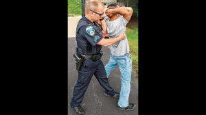 Tips Safer Suspect Searches head