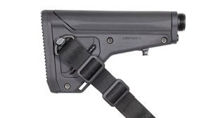Magpul UBR 2.0 Collapsible Stock sling