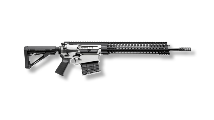 Patriot Ordnance Factory P300 Rifle new