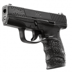 Walther PPS M2 9mm Pistol lead