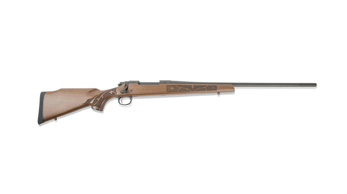 Remington Model 700 ADL 200th Anniversary