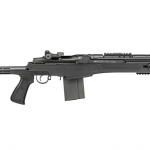 Springfield Armory M1A Socom 16 CQB right