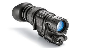 Night-Vision Gear 2016 AN/PVS-14