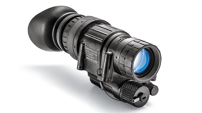 Night-Vision Gear 2016 AN/PVS-14