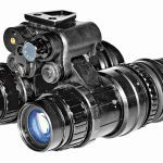 Night-Vision Gear 2016 AN/PVS-15