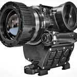 Night-Vision Gear 2016 FLIR ThermoSight T50