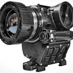Night-Vision Gear 2016 FLIR ThermoSight T50