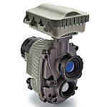 Night-Vision Gear 2016 HARRIS AN/PSQ-20A SENVG