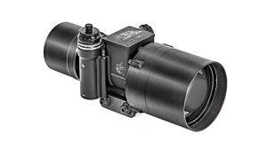 Night-Vision Gear 2016 Knight Vision AN/PVS-22
