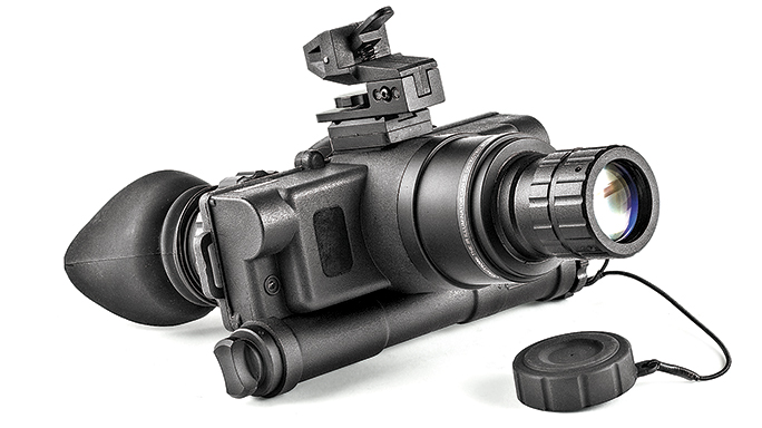 Night-Vision Gear 2016 NVD Stryker