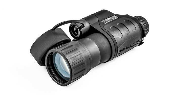 Night-Vision Gear 2016 Polaris Night Vision Monocular