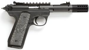 Tactical Solutions Pac-Lite .22 LR Pistol solo