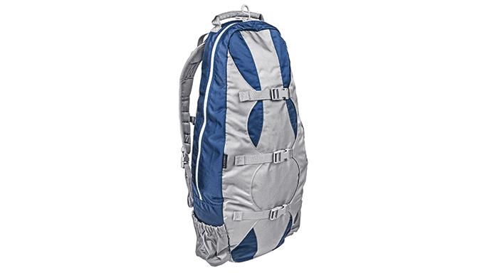 Carry bags BlackHawk Diversion Board Pack