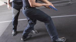 First Tactical Tactix Series Tactical Pants
