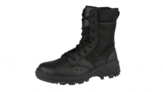 5.11 Tactical Speed 3.0 Boots 2016