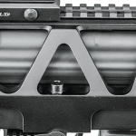 Inter Ordnance AKM 247-C mount