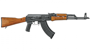 Inter Ordnance AKM 247-C right