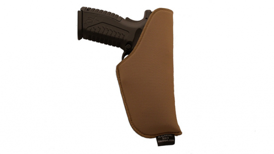 BlackHawk TecGrip IWB Pocket Holsters
