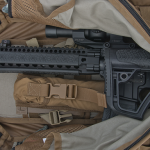 Daniel Defense DDM4 300S exclusive pack