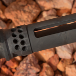 Daniel Defense DDM4 300S exclusive war comp