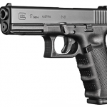 Glock Buyer's Guide 2016 Glock 17
