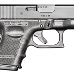 Glock Buyer's Guide 2016 Glock 27