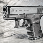Glock Buyer's Guide 2016 Glock 29 SF