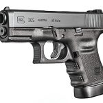 Glock Buyer's Guide 2016 Glock 30S