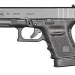 Glock Buyer's Guide 2016 Glock 30 SF
