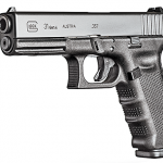 Glock Buyer's Guide 2016 Glock 31