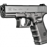 Glock Buyer's Guide 2016 Glock 32