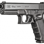 Glock Buyer's Guide 2016 Glock 37