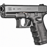 Glock Buyer's Guide 2016 Glock 38