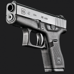 Glock Buyer's Guide 2016 Glock 42