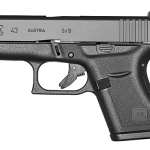 Glock Buyer's Guide 2016 Glock 43