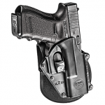Glock MOS Holsters Fobus Digit Path Holster