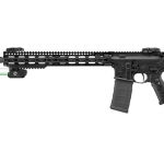 2016 AR Accessories Crimson Trace LiNQ