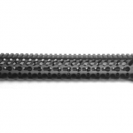 2016 AR Accessories Diamondhead VRS T-KeyMod-556 Free-Floating Handguard