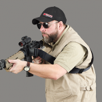2016 AR Accessories Galco BATTL 2 Sling