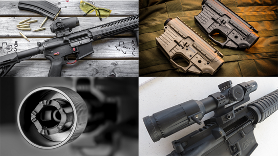 49 Cutting-Edge AR Accessories For 2016