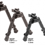 2016 AR Accessories Leapers UTG Recon 360 Bipods