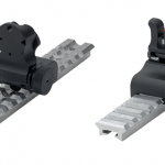 2016 AR Accessories LPA MAS7 & T-MAS7 Sights