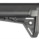 2016 AR Accessories Magpul MOE SL-S Carbine Stock