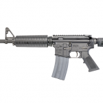 AR Rifles Pistols 2016 Colt Expanse M4