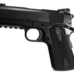 Mid- Full-Sized Handguns 2016 EAA Polymer Witness Elite 1911s