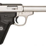 Mid- Full-Sized Handguns 2016 Smith & Wesson SW22 Victory