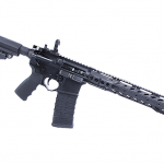 SHOT Show 2016 rifles Phase 5 P5T15