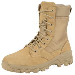 SHOT Show 2016 Tactical Training Gear 5.11 Tactical Speed 3.0 Boots