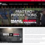 SHOT Show 2016 Tactical Training Gear Panteao Make Ready Series